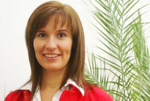 Dana Heczková