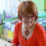 Karla Filípková