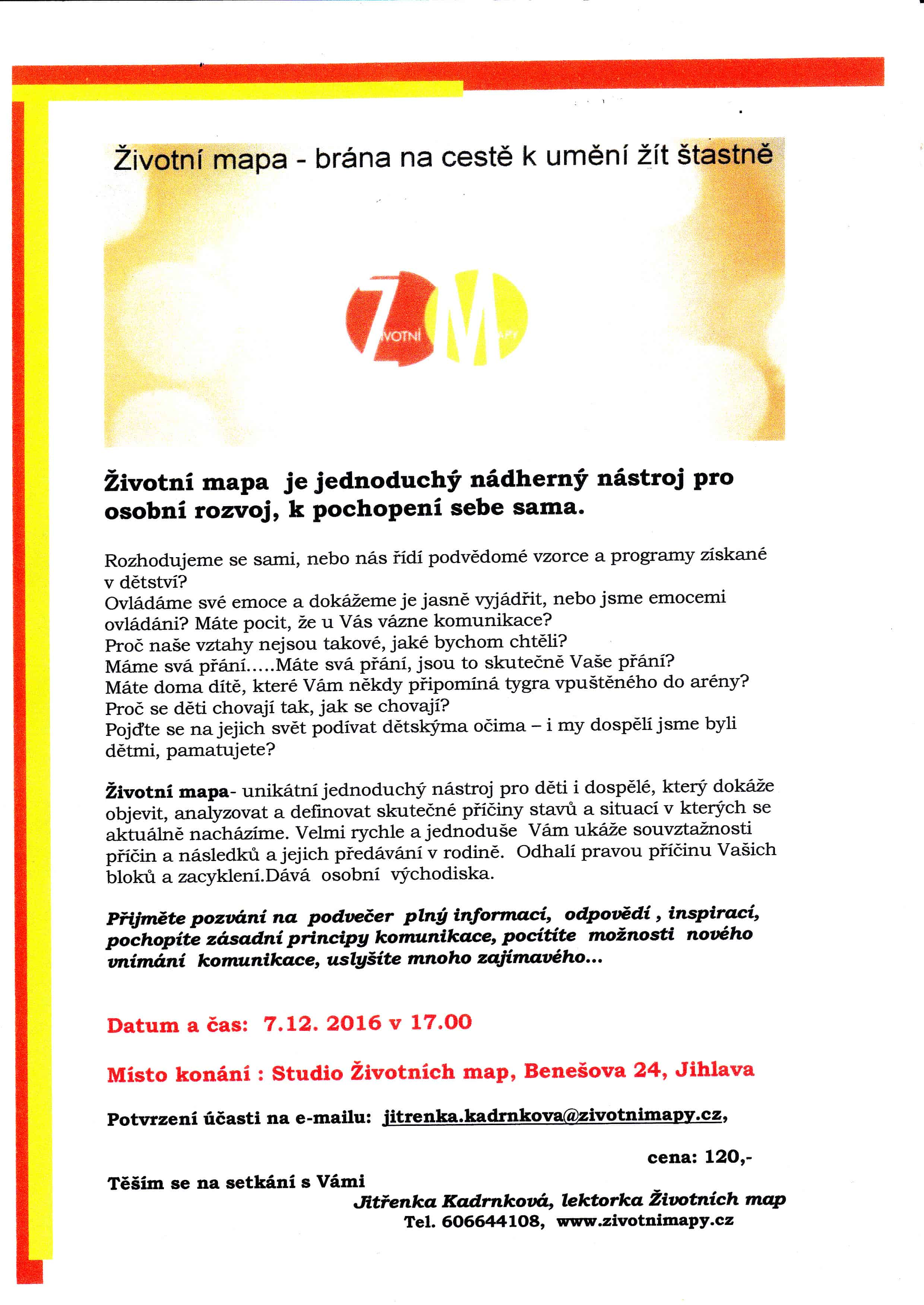 pzvanka-7-12