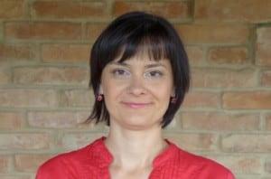 Miriam Bieliková